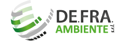 www.defraambiente.it